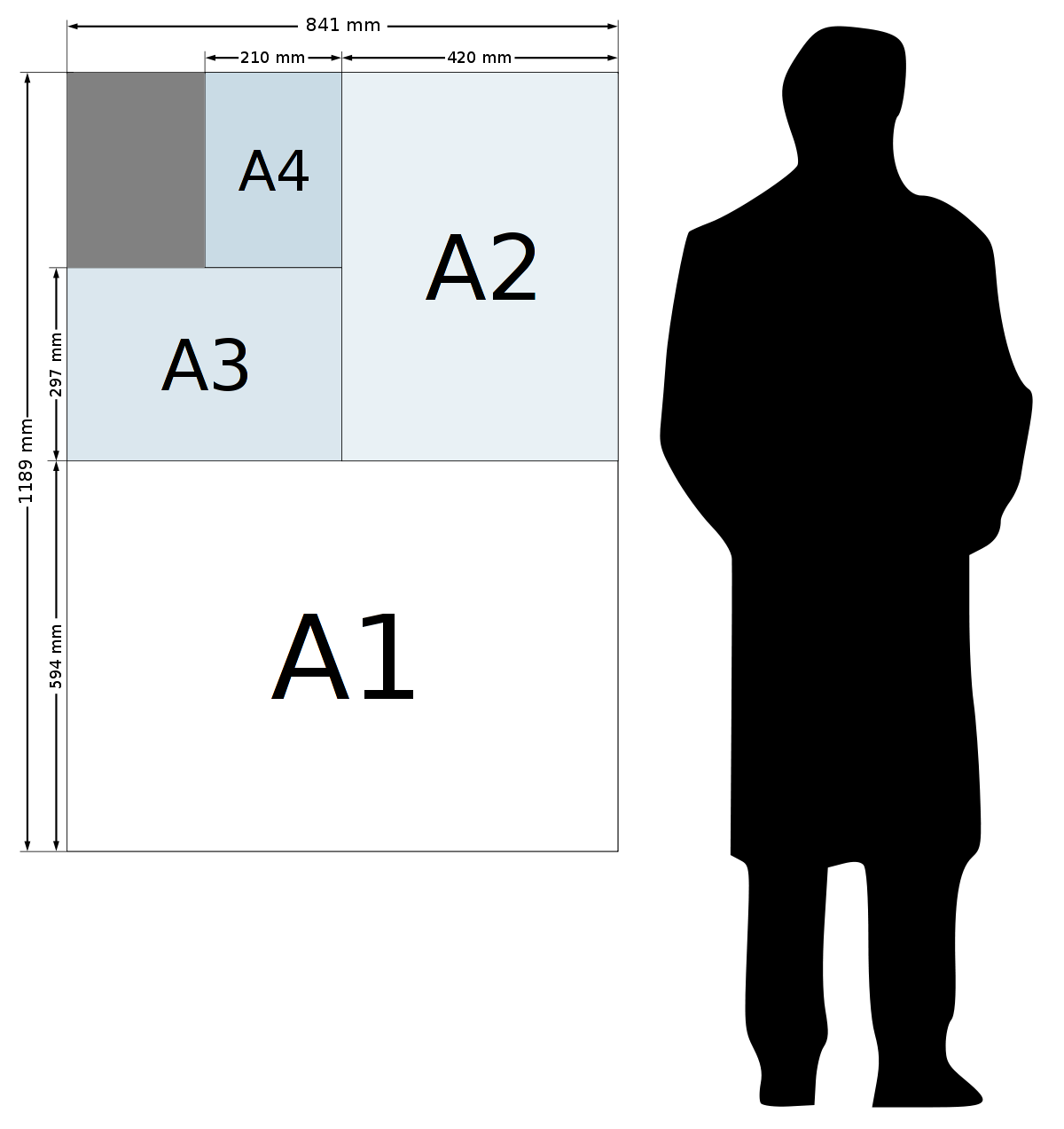 87 rx7 fuse box 87 toyota fuse box wiring diagram